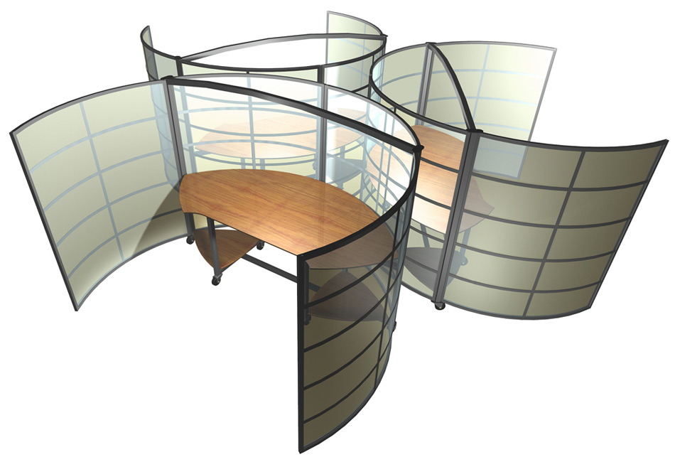 Cad 3d modeling software for mac windows ashlar for Furniture drawing software