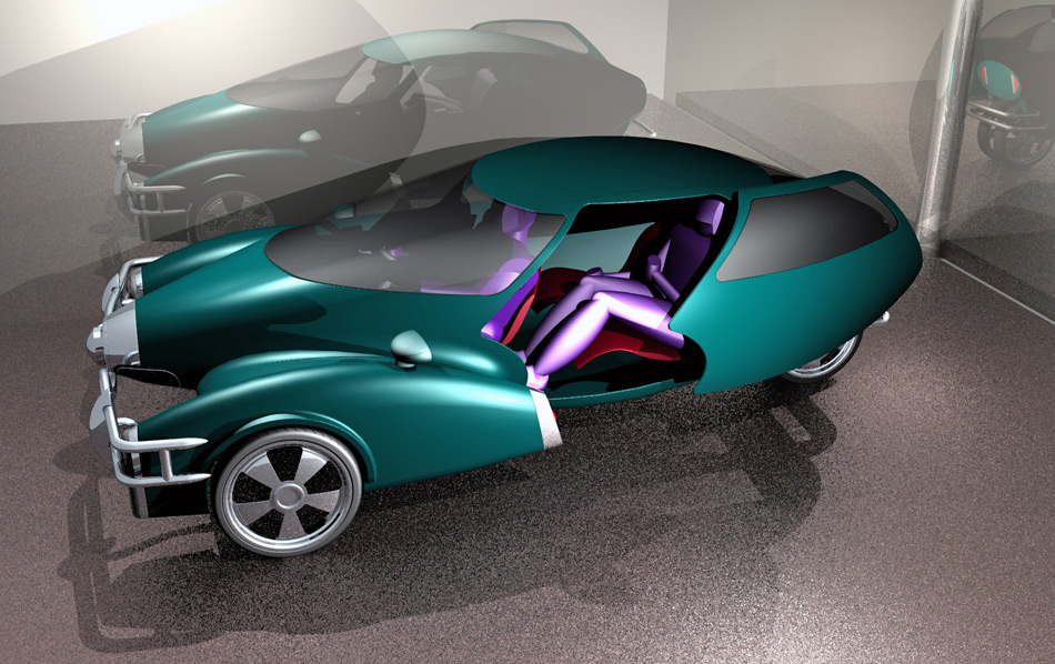 CAD & 3D Modeling Software for Mac & Windows | Ashlar-Vellum™ Argon ...