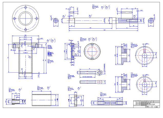 Free Home Drafting Software For Mac