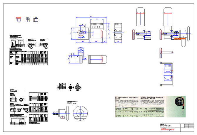 drafting, cadd, cnc, design, modling