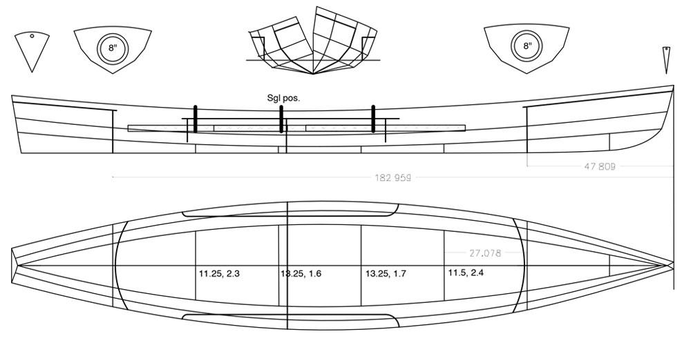 CAD & 3D Modeling Software for Mac & Windows | Ashlar-Vellum