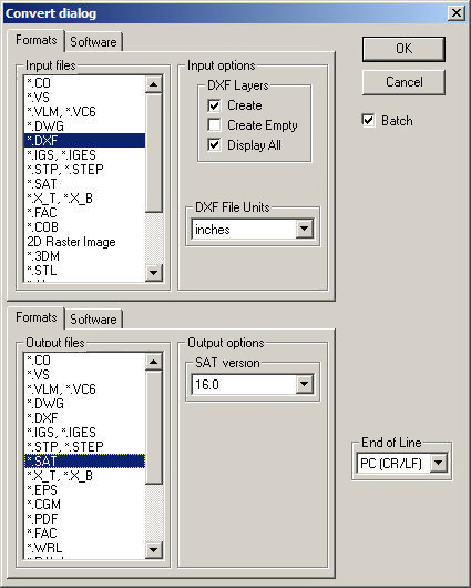 CAD & 3D Modeling Software for Mac & Windows | Ashlar-Vellum™ Argon