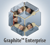 Graphite™ Enterprise
