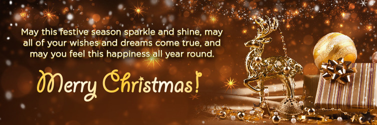 All of  us at Ashlar-Vellum wish you the blessings of joy and love this Christmas and all the best in the New Year